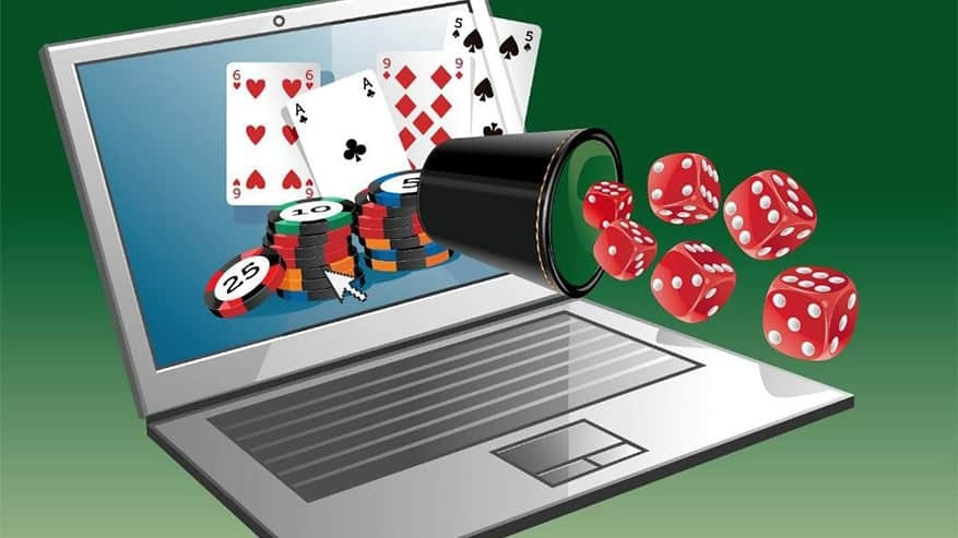 facts and figures of top gamblers